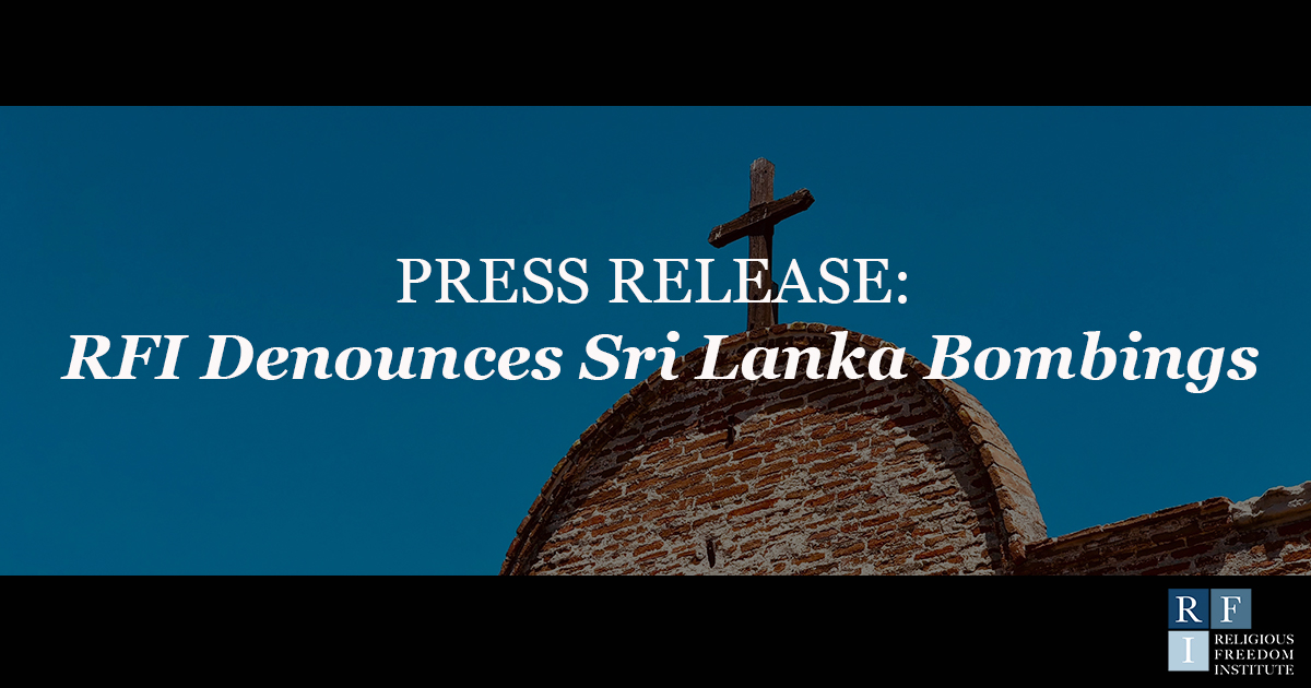PR Bombings_ Homepage Graphic.jpg