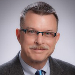 Stanley Carlson-Thies, Institutional Religious Freedom Alliance