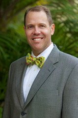 """NextGen Summer Speaker Series:  """"Blessed are the Lawyers!""""  with Brent McBurney, July 3"""