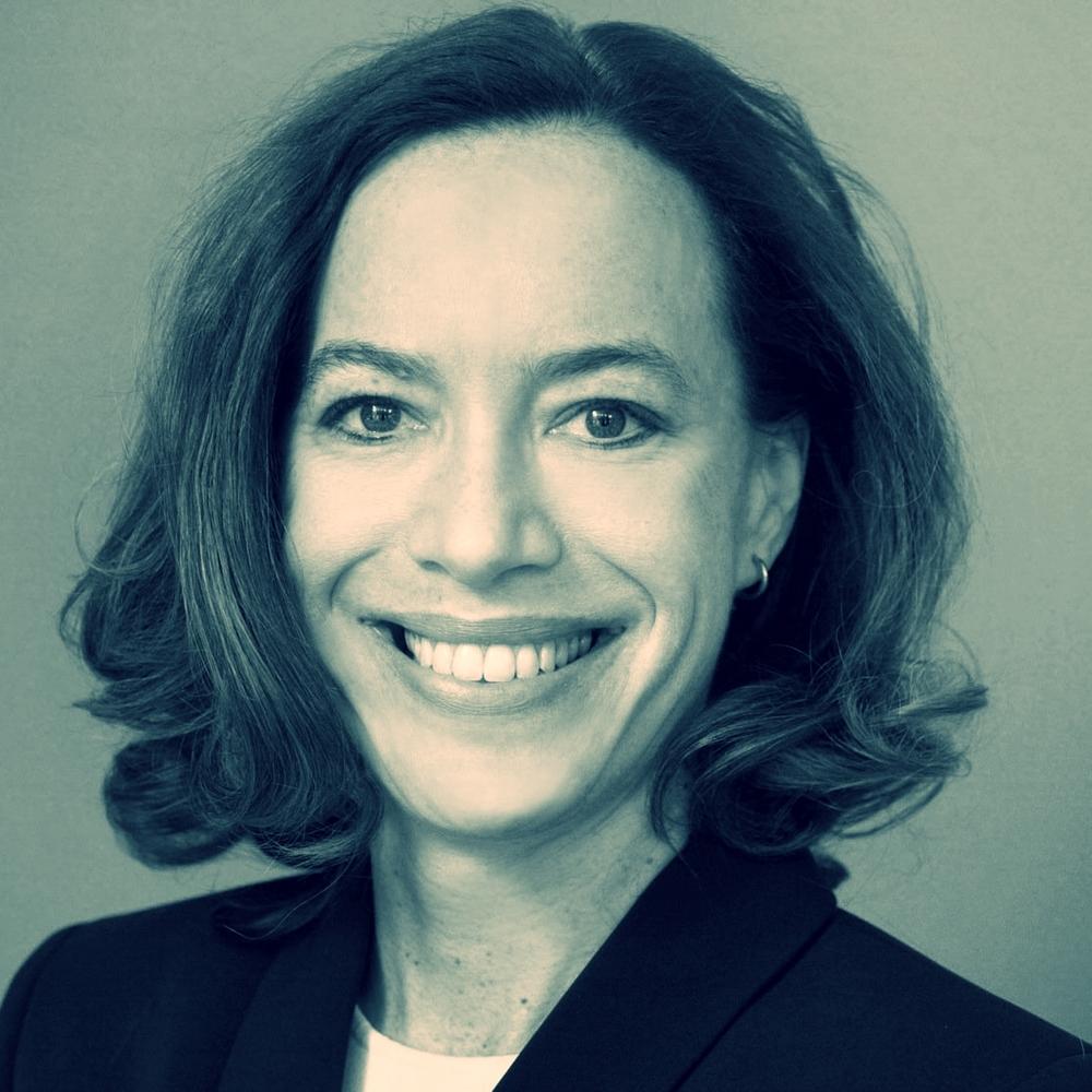 "NextGen Summer Speaker Series:  ""Religious Freedom and Sports,""  with Jennifer Bryson, June 20"