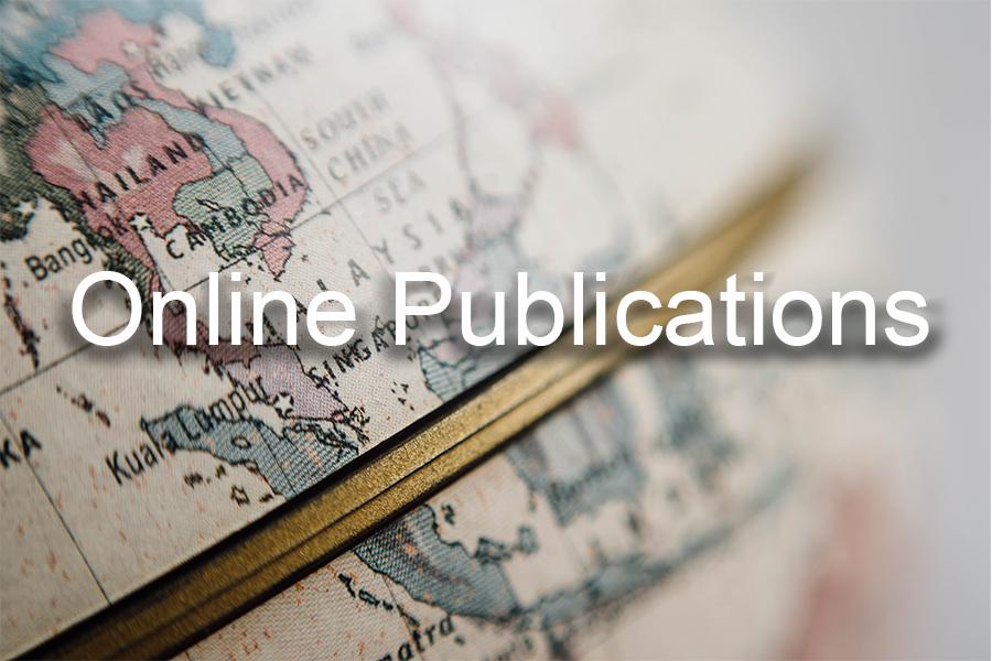 Online Publications 2.jpg