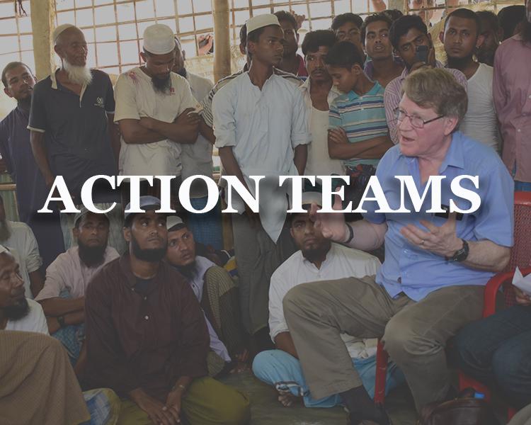 Action Teams_impact.jpg