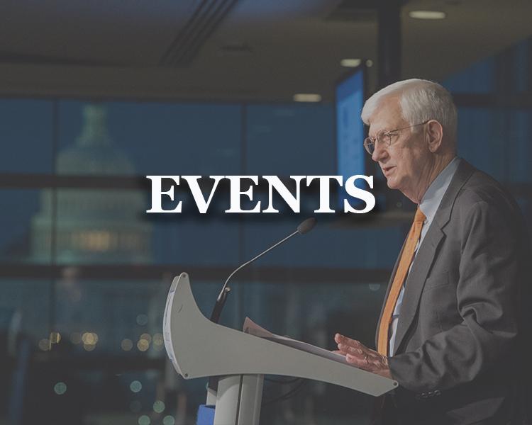 RFI Events_Impact.jpg
