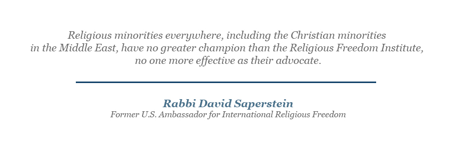 Rabbi D Saperstein Quote.jpg