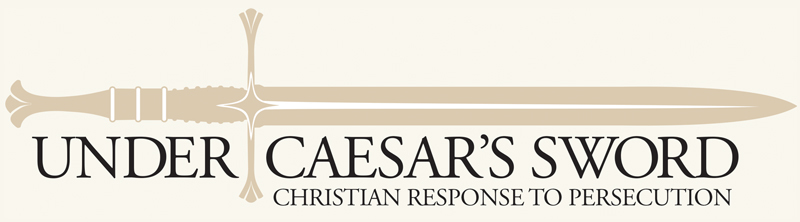 Screenshot_2019-06-21 Under Caesar's Sword Project — Religious Freedom Institute.png