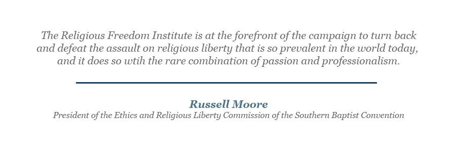 Russell Moore Quote.jpg