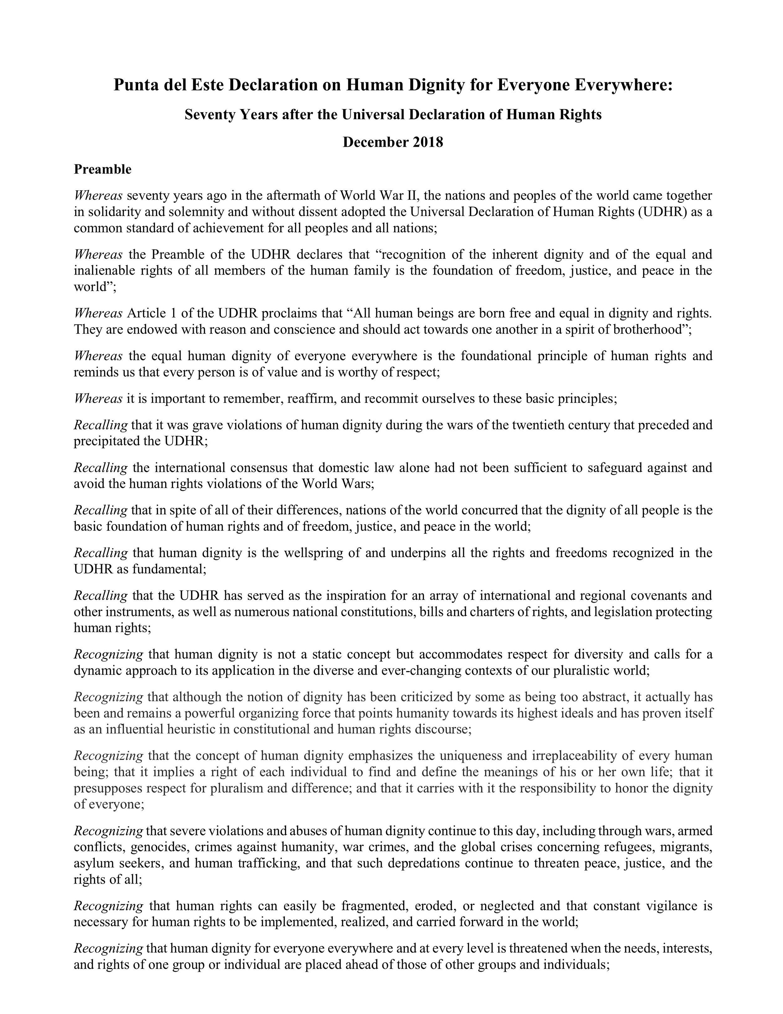 Punta-del-Este-Declaration - cover.jpg