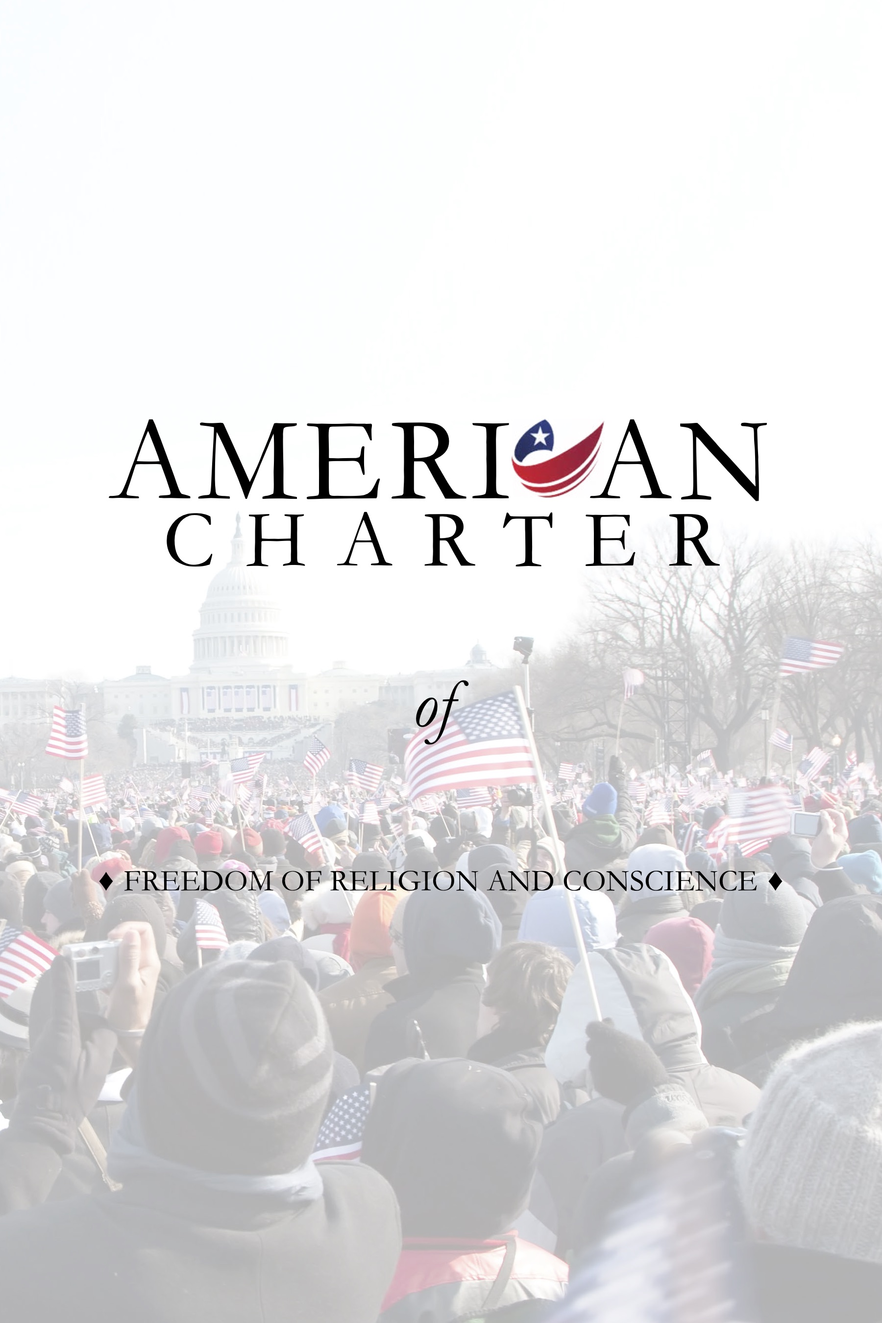 American-Charter-Final cover.jpg