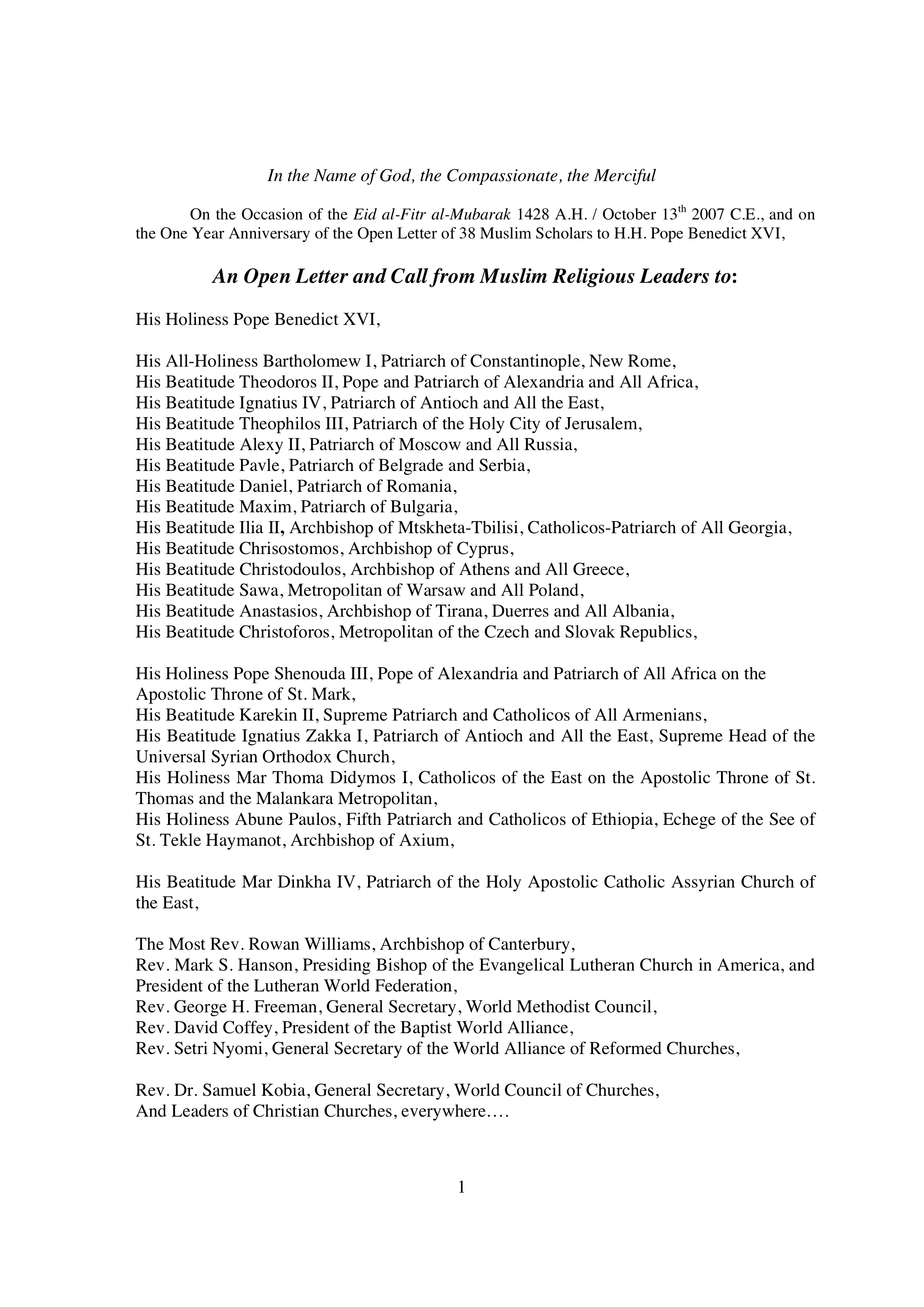 ACW-English-Translation (1) cover.jpg