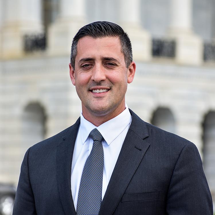 Nathan A. Berkeley  Communications Director/Research Coordinator