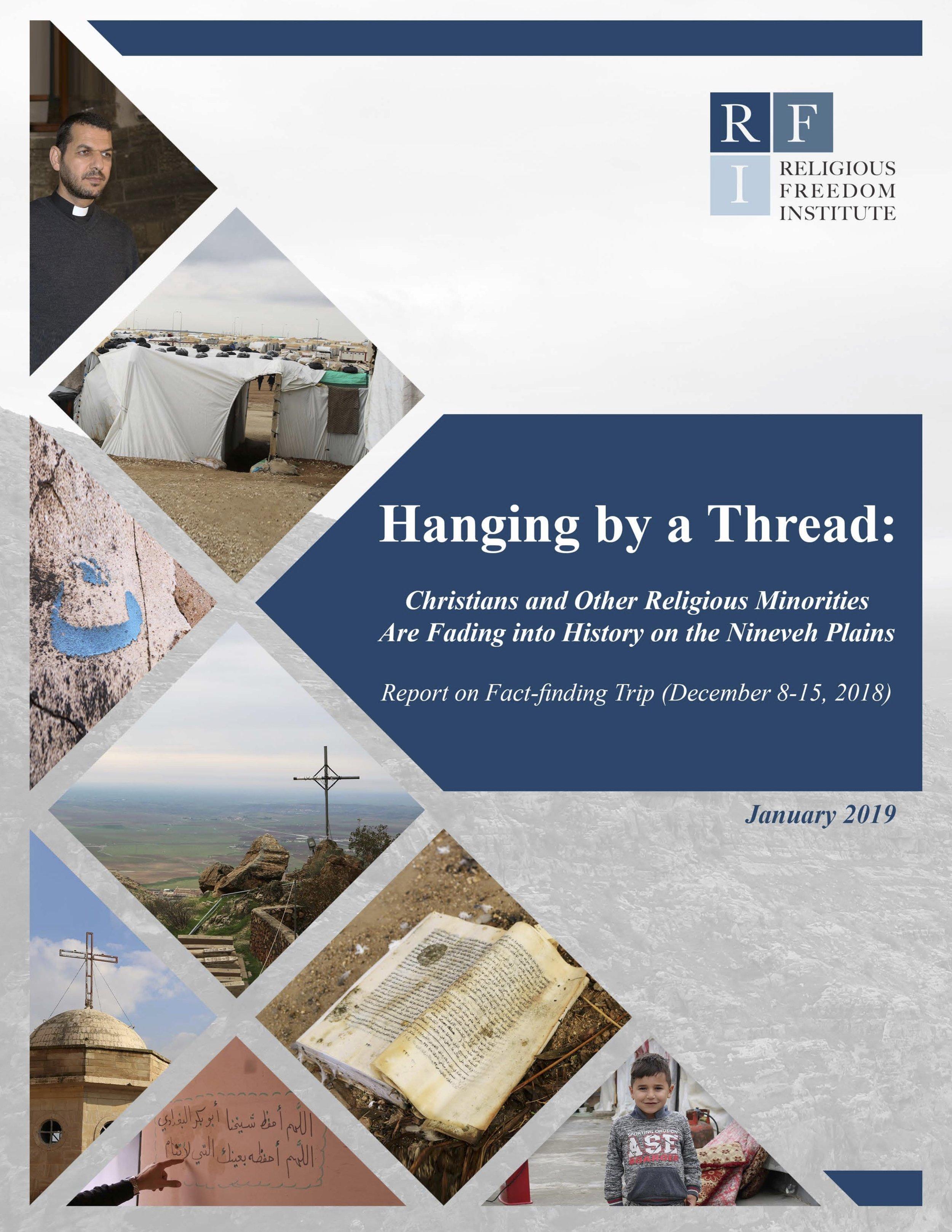 RFI Hanging by a Thread (2019-01) cover.jpg