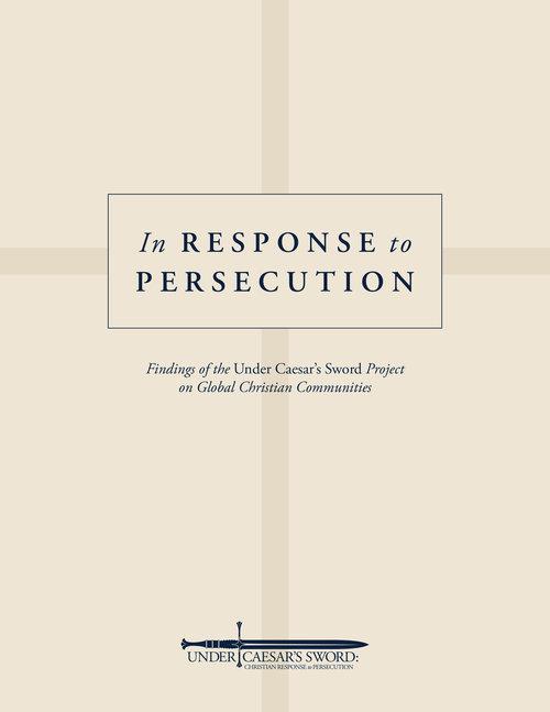 UCS report-cover.jpg