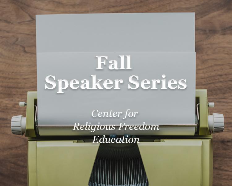 Fall Speaker Series.jpg