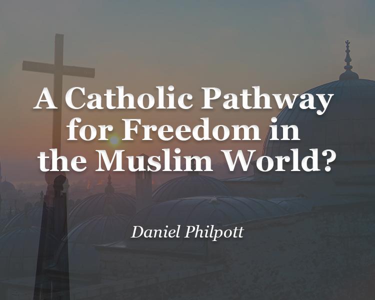 Catholic Pathway_Philpott_7.jpg