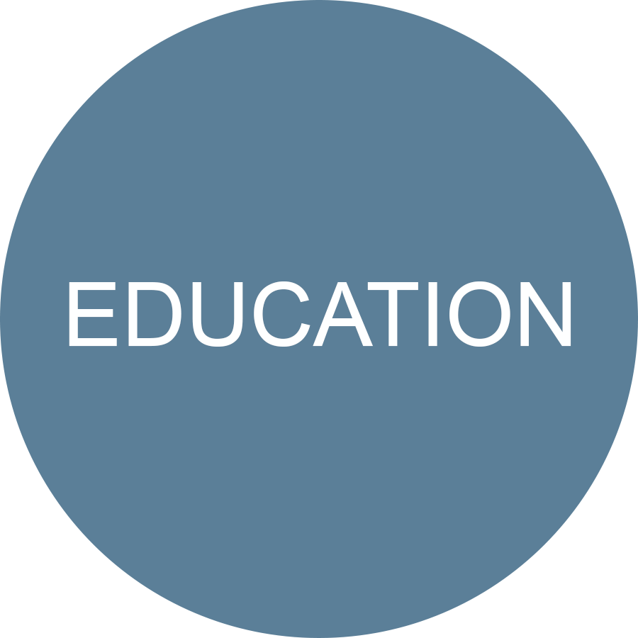 Discover RFI Education      RFI is dedicated to restoring religious freedom to its proper place in American society. Central to this work is shaping the public and private institutions that educate …