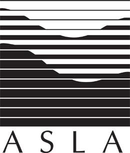 ASLA_logo_12.jpg