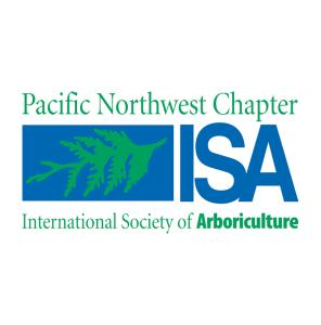 ISAPacificNorthwestChapterMembership-759-medium.jpg