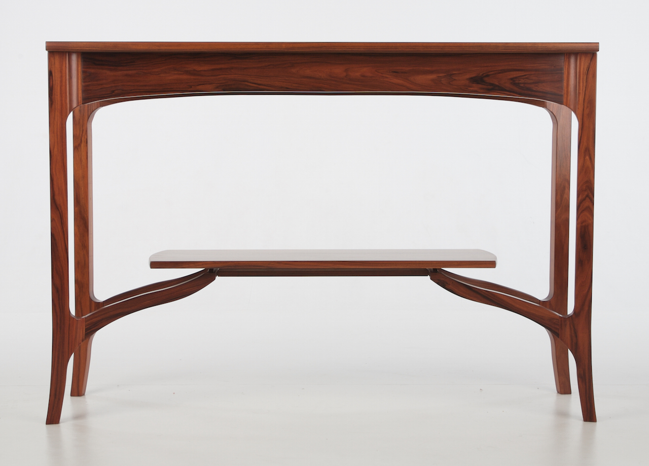 rosewood table copy.jpg
