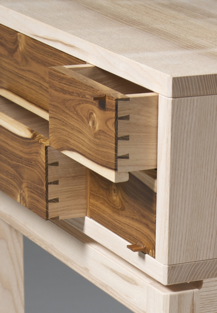 laburnum drawer detail low res.jpg