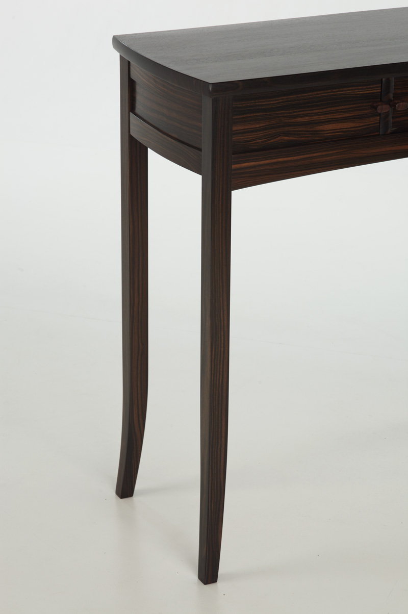 ebony-table-low-res.jpg