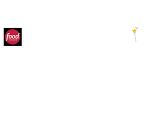 Food Network's Chopped Champion, Celebrity Chef, & Star of Real life Cooking (3).png