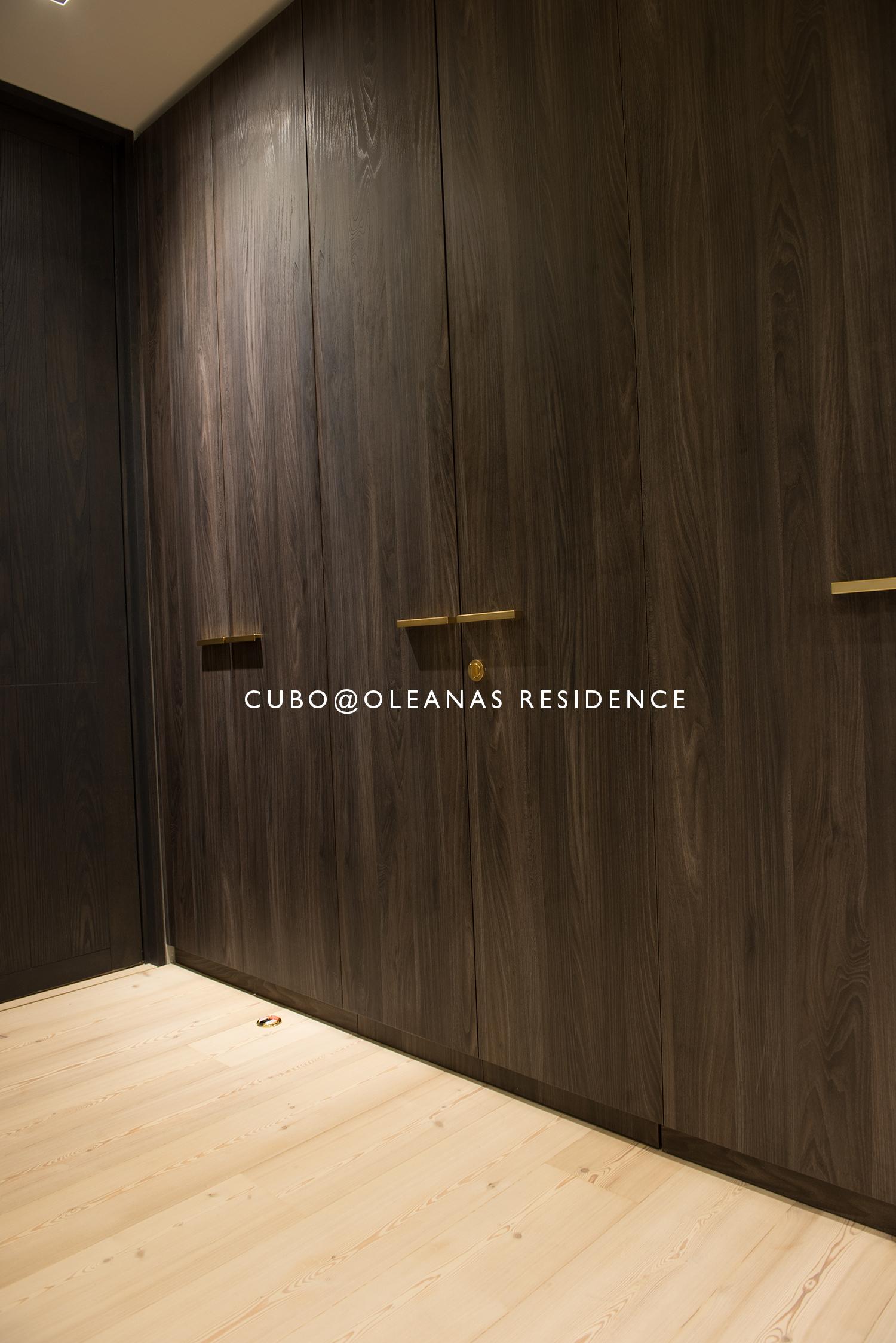 Oleanas Residence DSC_2378.jpg