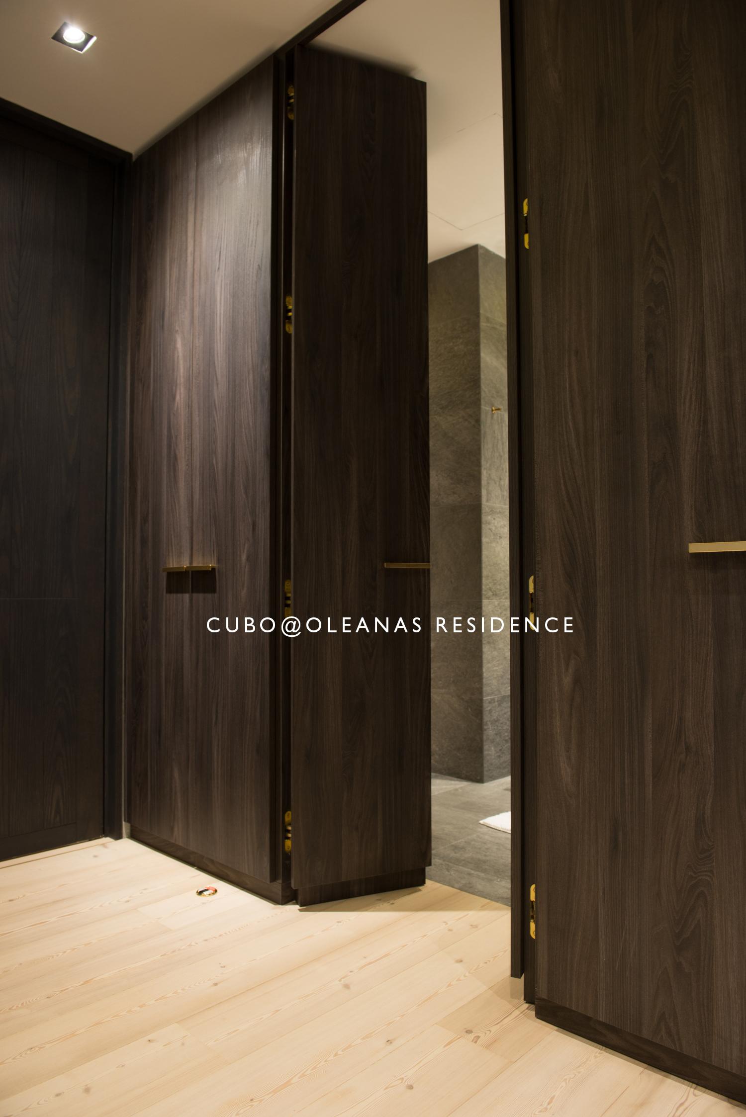 Oleanas Residence DSC_2377.jpg