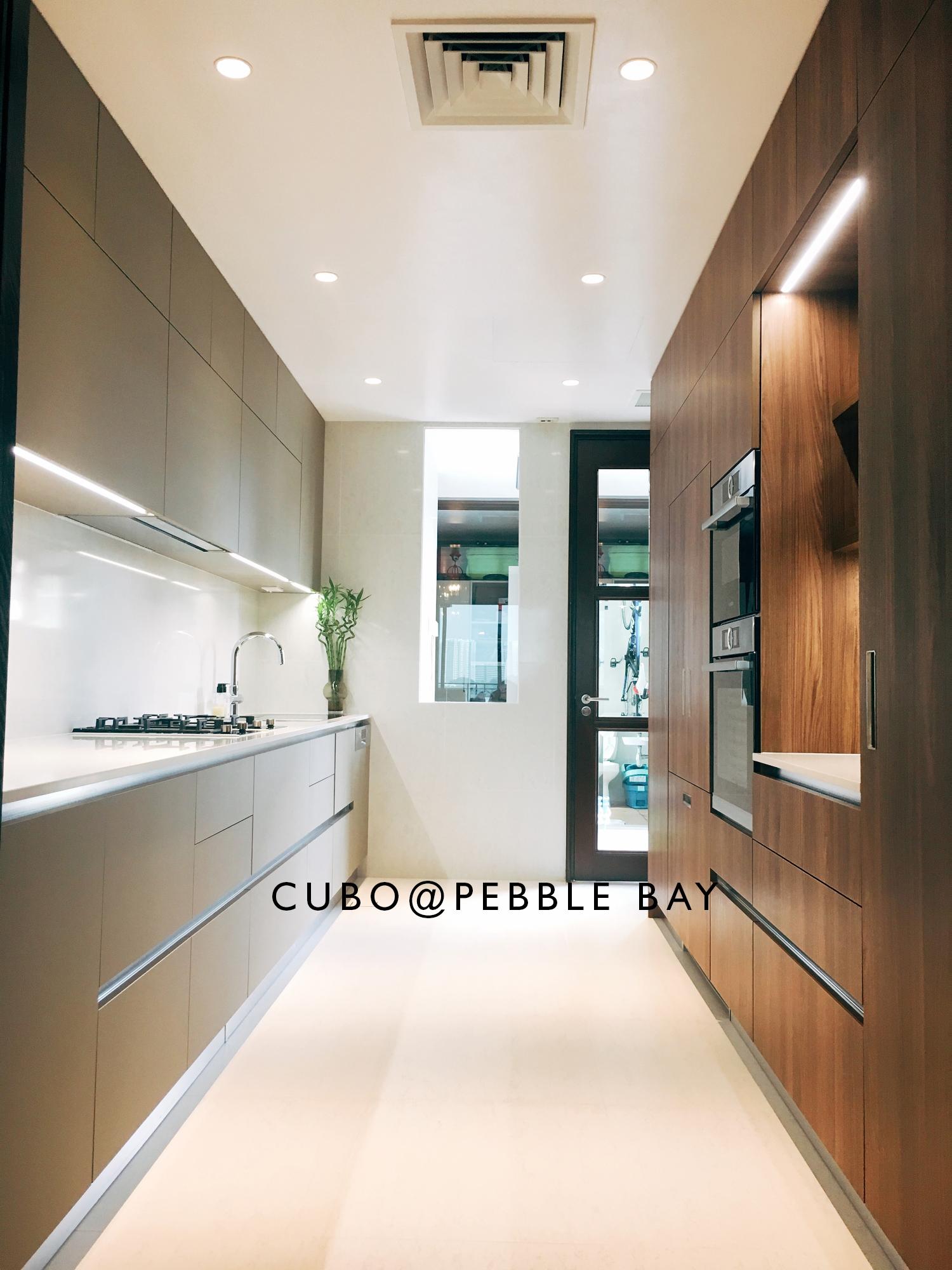 Pebblebay Kitchen OverVIEW IMG_3466[1].jpg