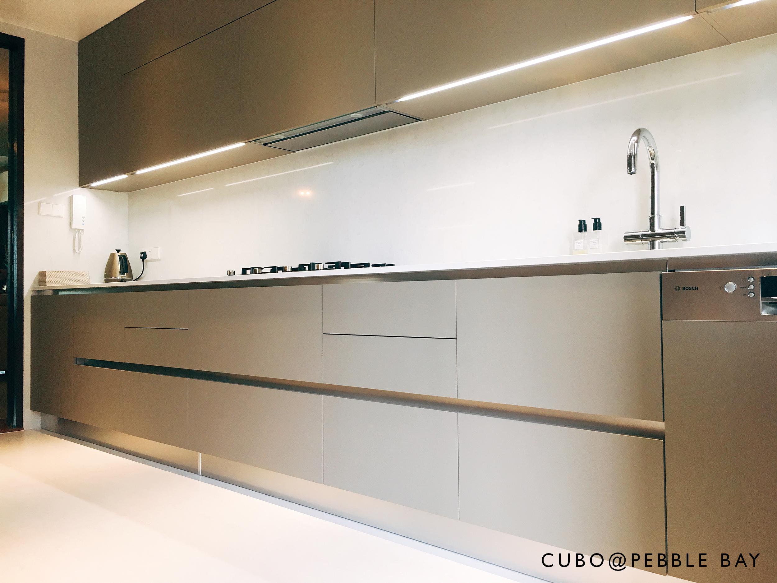 Pebblebay Wet Kitchen IMG_3485.jpg
