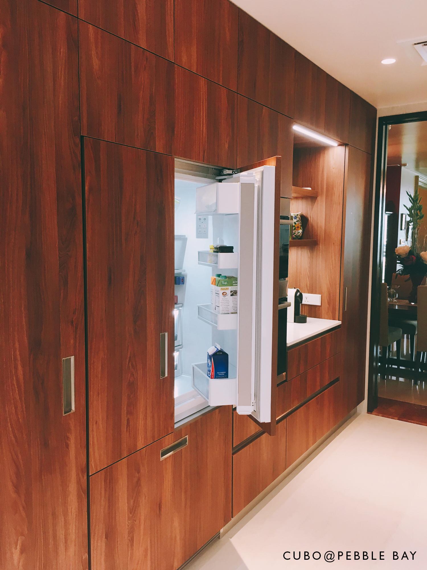 Pebblebay Dry Kitchen IMG_3521.jpg