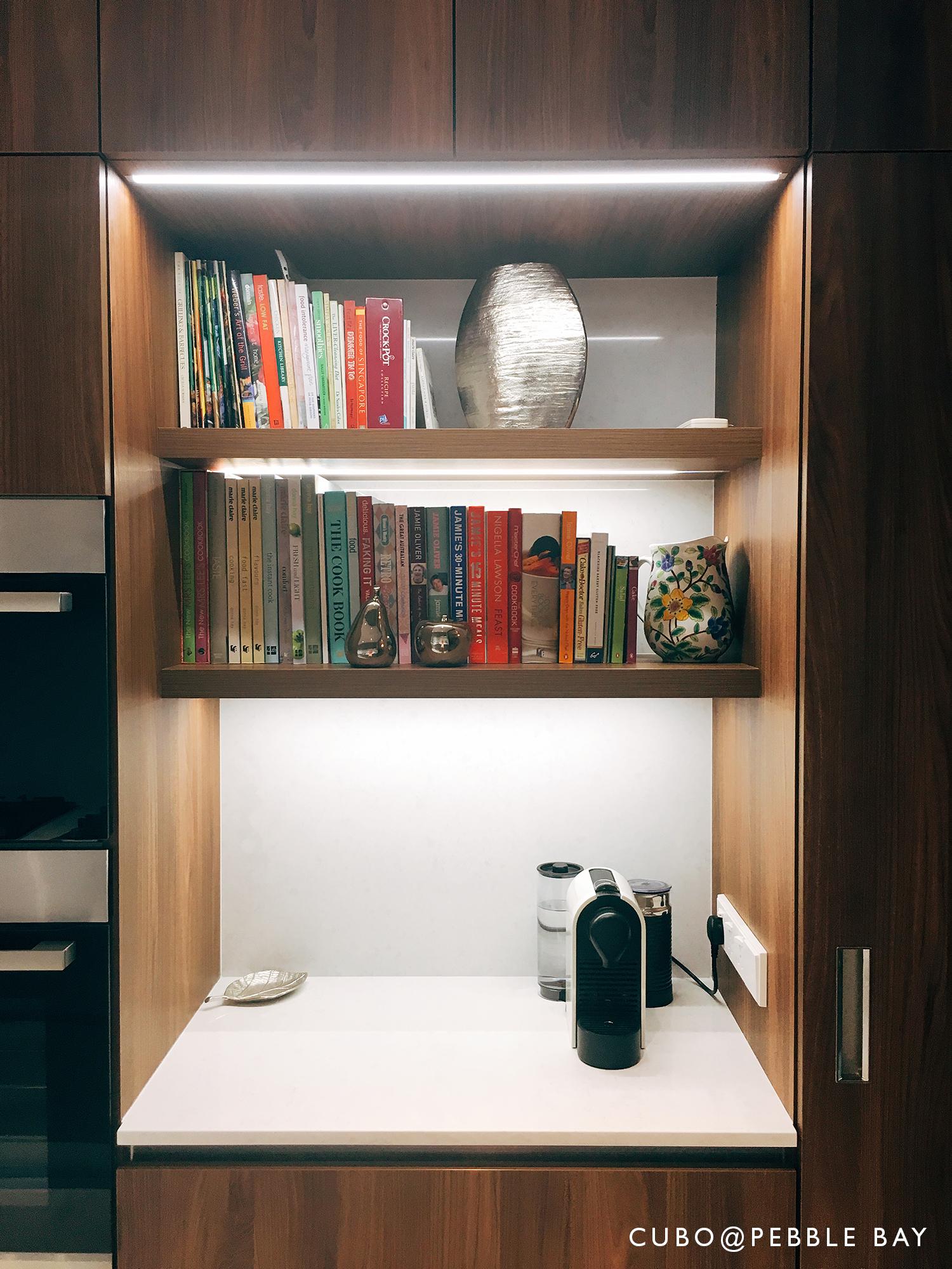 Pebblebay Book Shelf IMG_3546.jpg