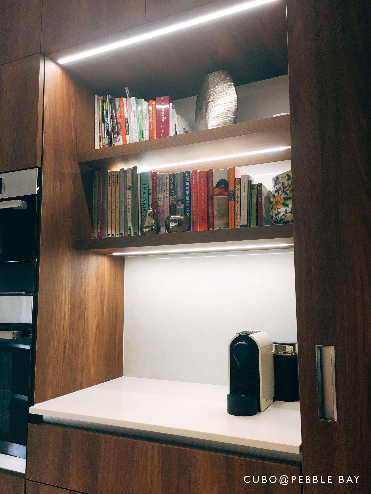 Pebblebay Book Shelf IMG_3456.jpg