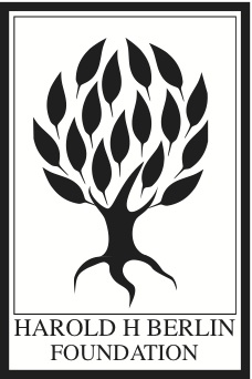 HHB Logo 1-1.jpg