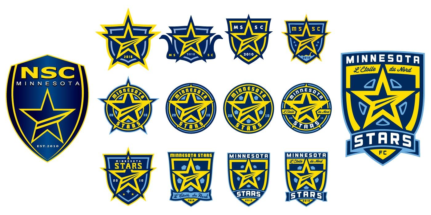 Minn Logos.jpg