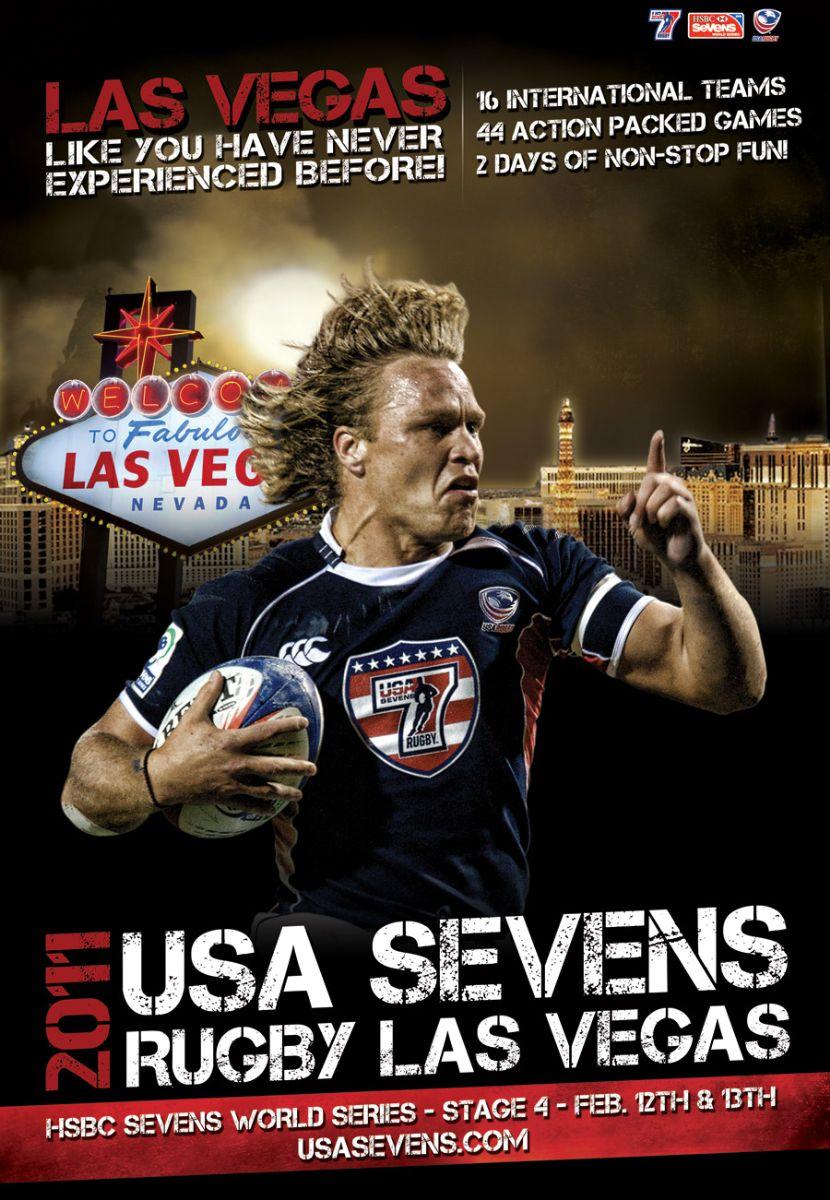 2011 USA Sevens Rugby.jpg