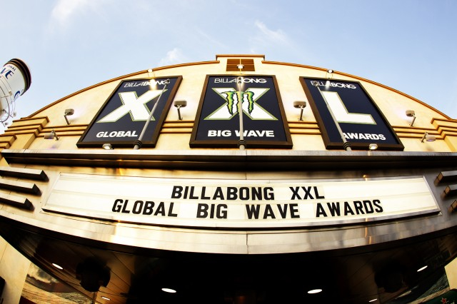 Billabong Surfer Awards.jpg