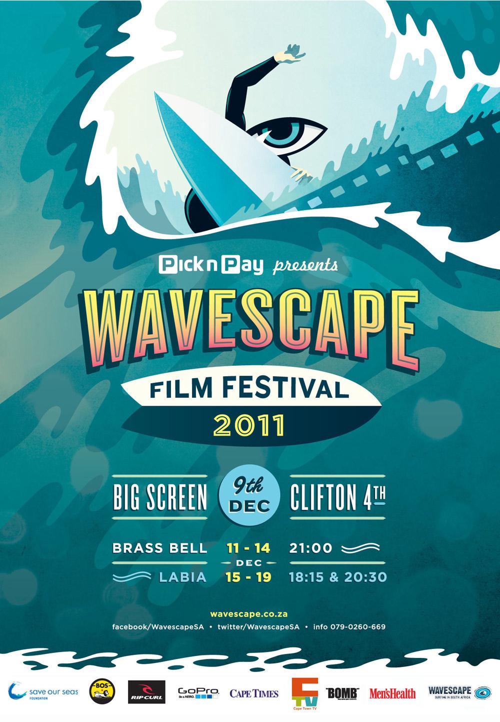 Wavescape_Poster2.jpg