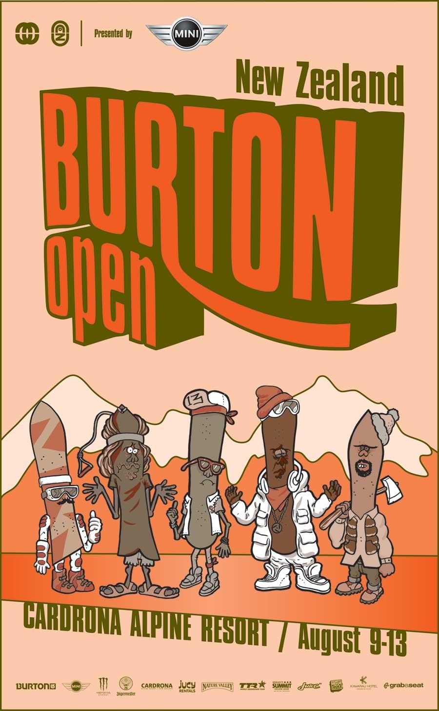 2011-bnzo-poster-lowres.jpg