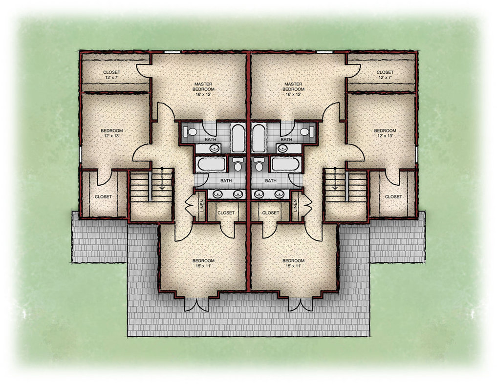 bethel_falls_upper_floor_plan_.jpg