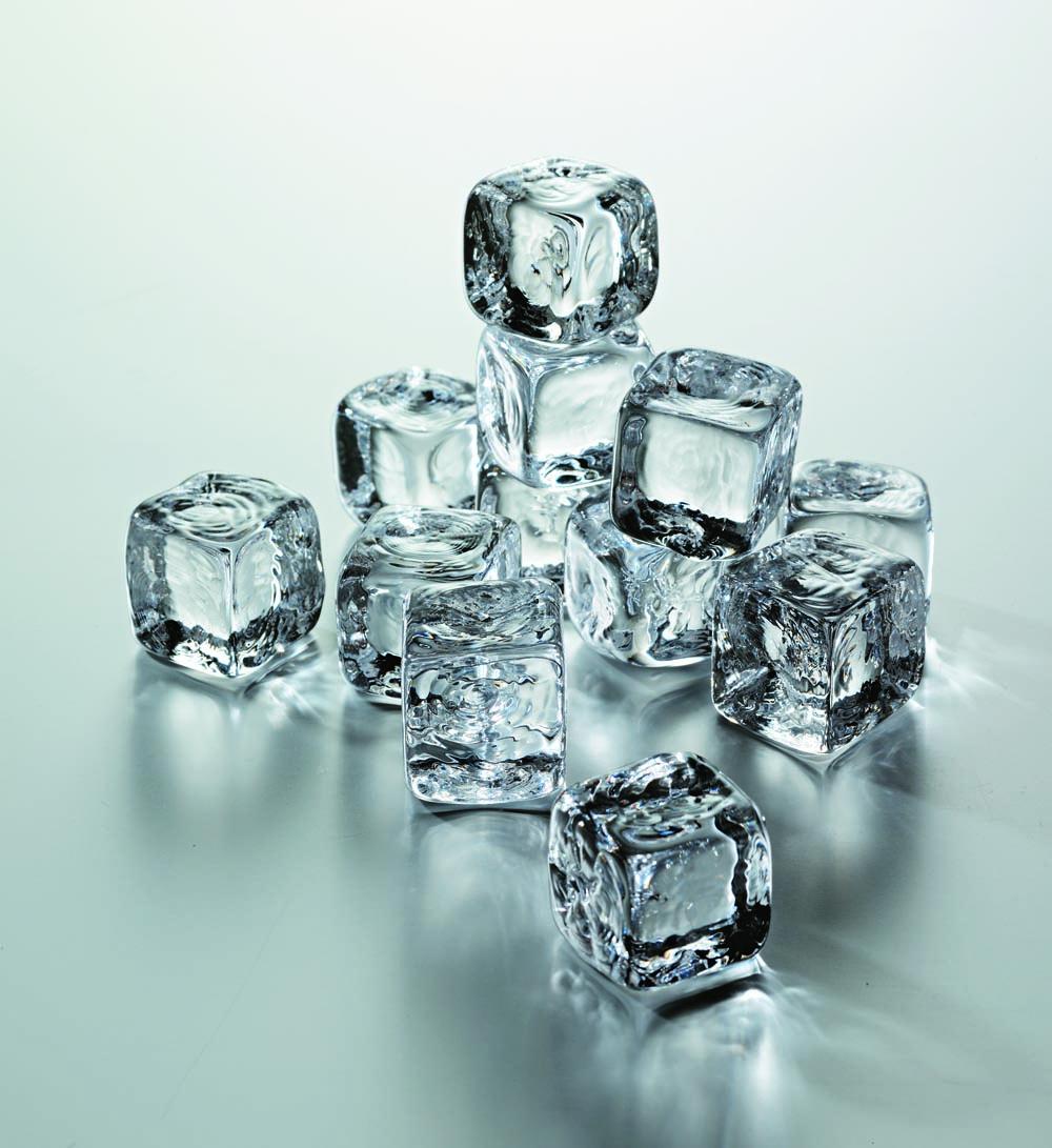 Ice Cubes 1.jpg