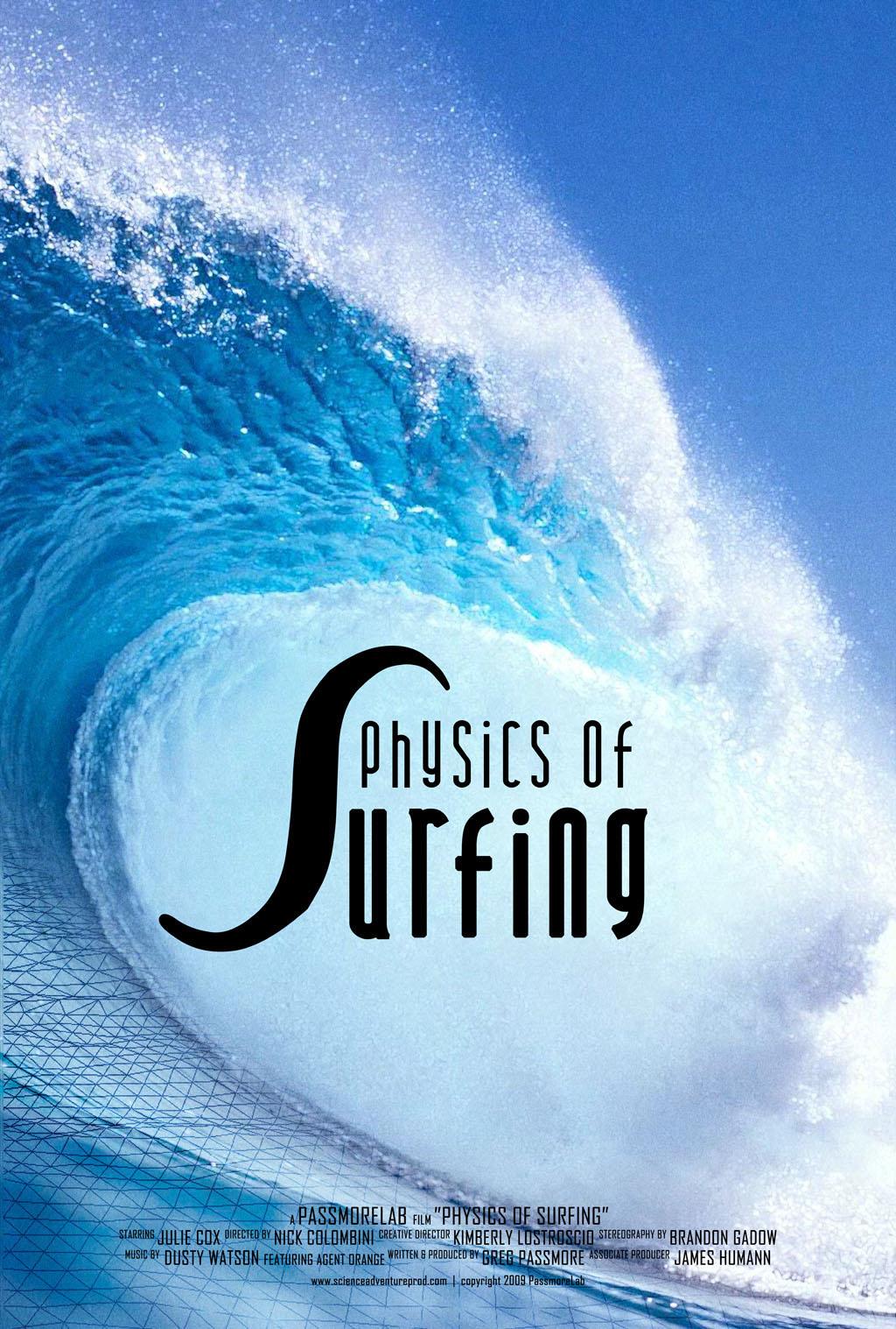 physicsofsurfing_poster-2.jpg