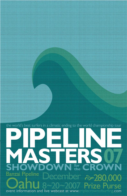 Pipe Masters 2007.jpg