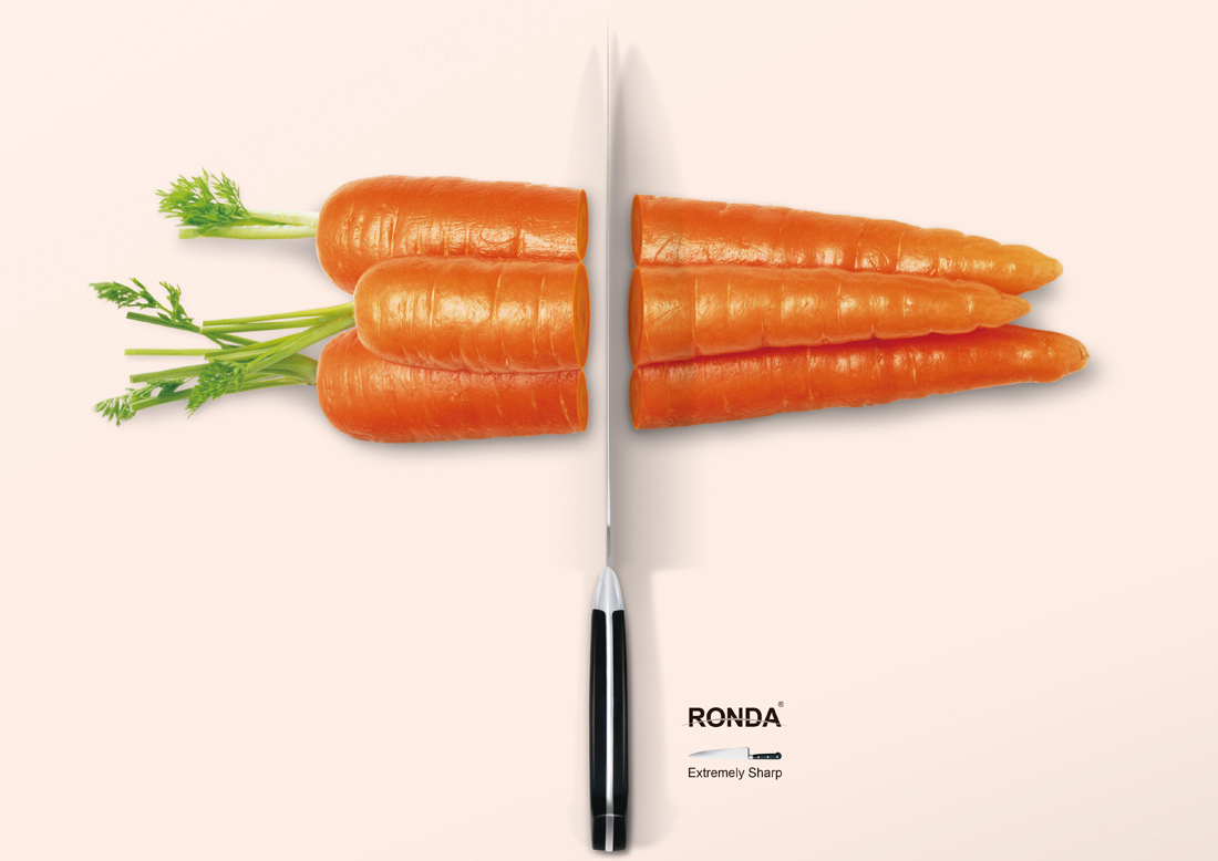 Ronda_Carrot_Sharp Knife-2.jpg
