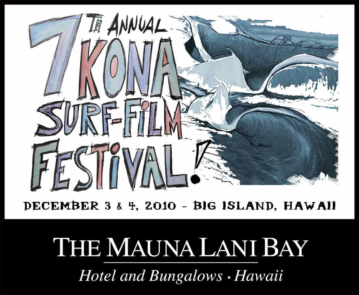 Surf-Film-Festival-1.jpg