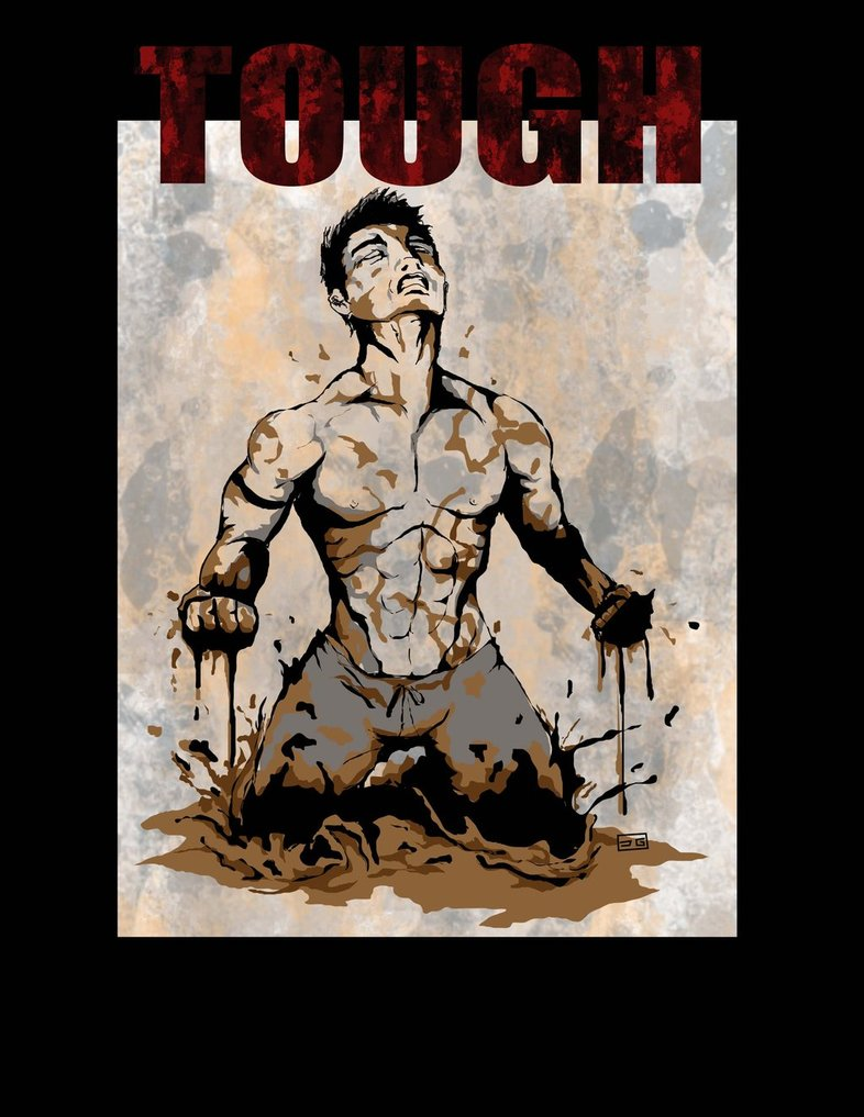 Tough Mudder logo.jpg