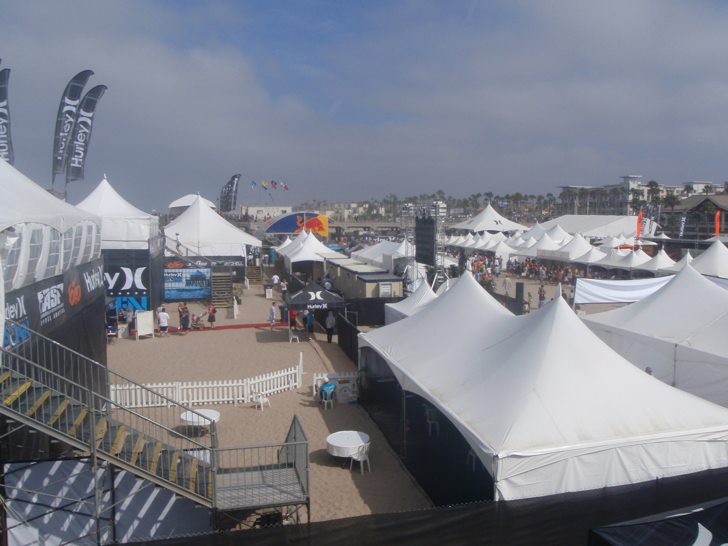 US Open of Surfing 2010_2.jpg