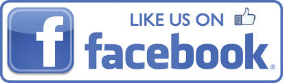Give is a 'LIKE' and stay up to date with offers and featured content!