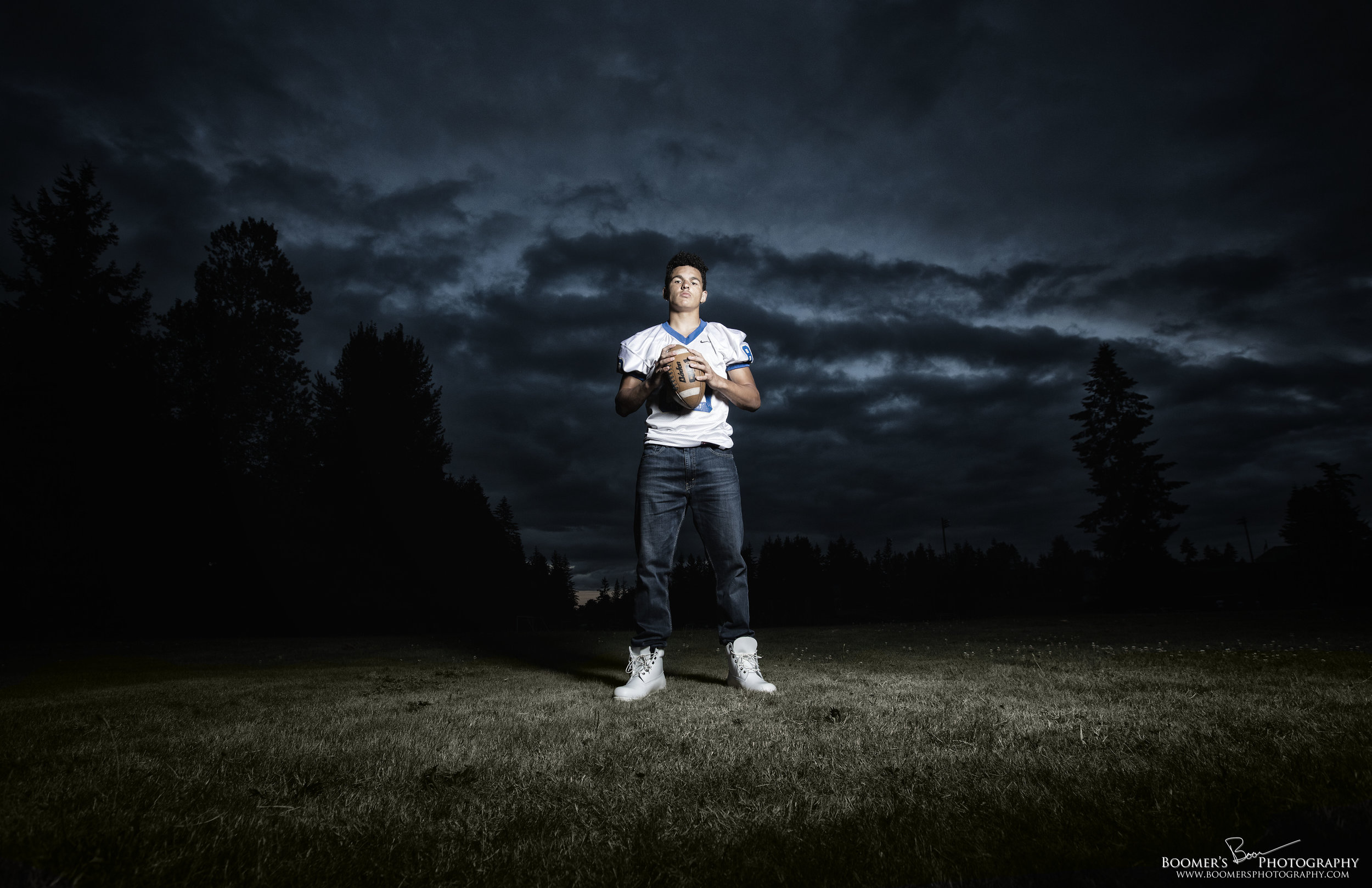 www.boomersphotography.com