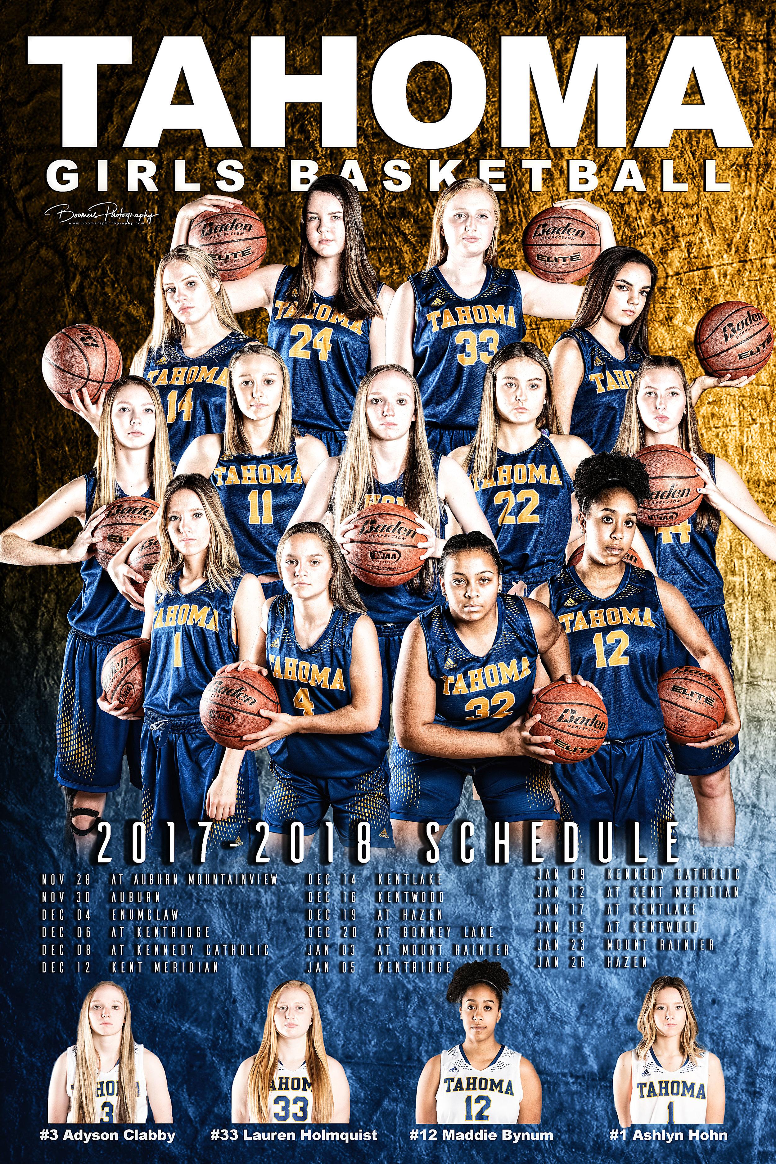 17-18 Girls Poster.jpg