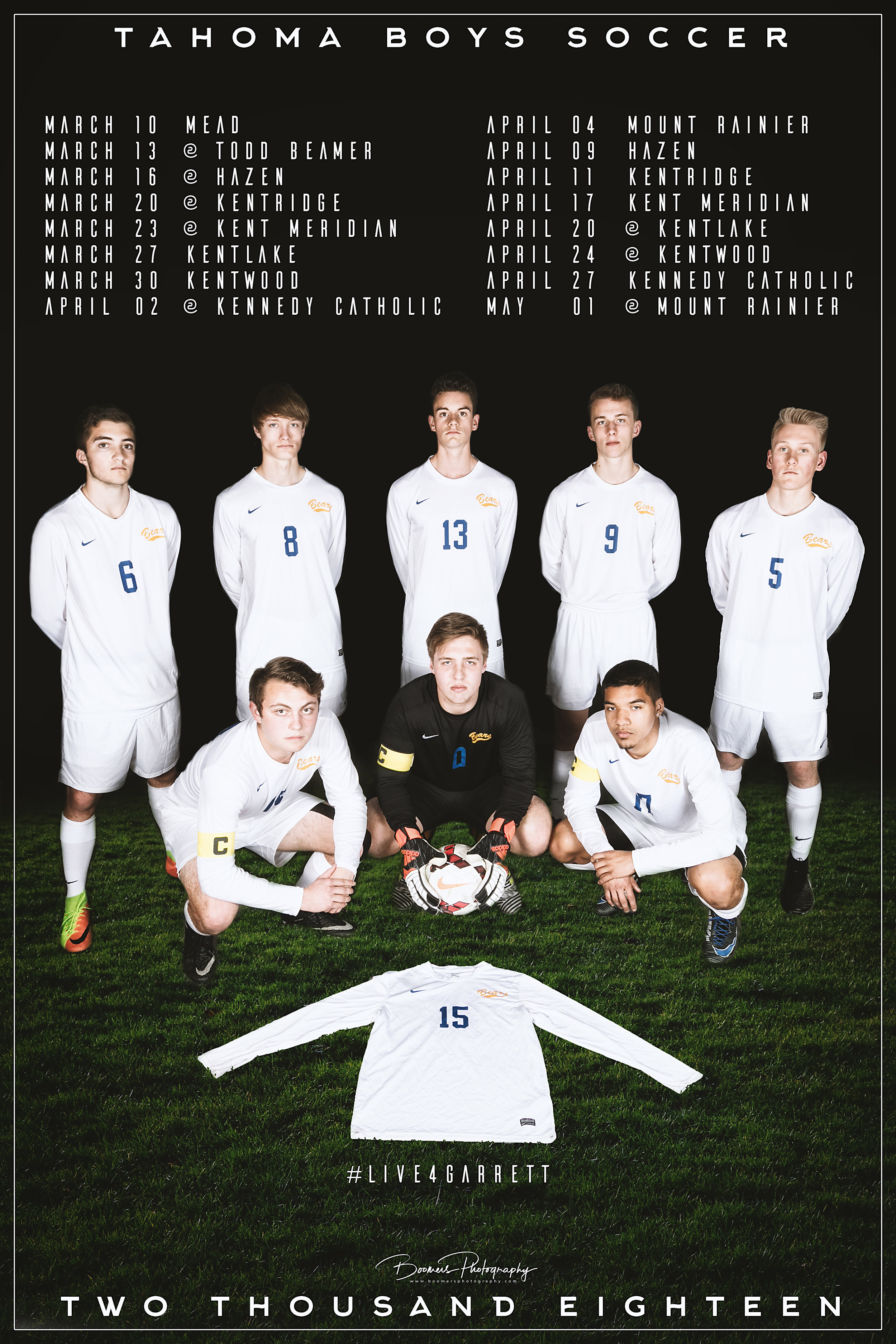 18 Boys Soc Poster.jpg